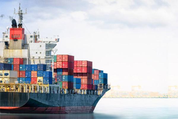 欧盟普惠制新方案 2014 年初执行相关出口企业应积极面对